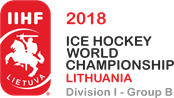 2018-IIHF-Competition_Logo-Horizontal_co